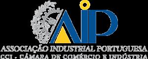 Logo AIP