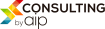 Logo_Consulting_AIP